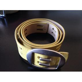 Cinturon Prune