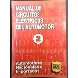 Manual De Circuitos Electricos Del Automotor 2