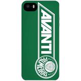 Capinha 3d Avanti Palmeiras Sep Iphone 4/4s/5/5s/5c/6/6 Plus