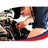 Servicio Motores Importados Todas Las Marcas