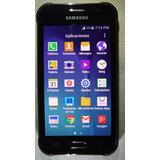 Samsung J1 Ace Nuevo Samsung J7 Prime 220 Usd De 32 Gigas
