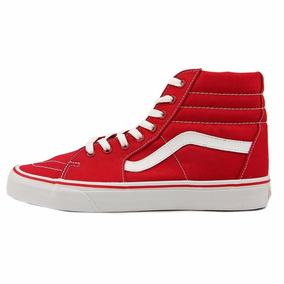 Zapatillas De Skate Vans Sk8 / Brand Sports