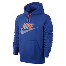 Poleron Nike