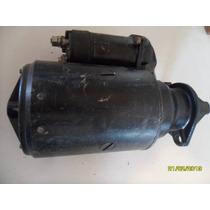 Motor De Partida Da A10 C10 A20 C20