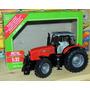 Siku Tractor 1/32 Massey Ferguson Azz2