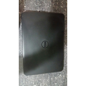Laptop Dell Inspiron 3531 15.6 Casi New Impecable Oferta