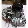 Transmision Caja Velocidades Estandar Renault Megane 2