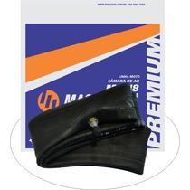 Câmara De Ar Moto Maggion 3.50-10 Premium