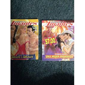 Comics Amores Amantes