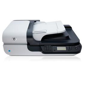 Drivers Hp scanjet 6300/6350c scanner