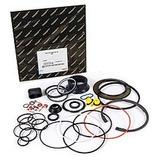 Kit Reparacion Bomba Direccion Ford Laser 1.6