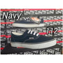 Vans Off The Wall Para Dama Y Caballero 100% Authentic