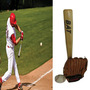 Kit De Baseball
