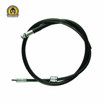 Cable De Velocimetro Italika Ft150 (disc)