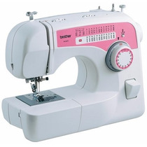 Máquina De Coser Brother Xl2600i Avance Sew Asequible 25-pun