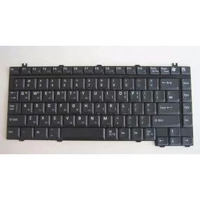 Teclado Laptop Toshiba G15 A1 A2 A3 A4 A5 A6 A7 A8 2000 M10