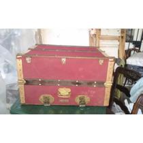 Herrajes antiguos bronce para mueble cajon o baul for Herrajes muebles antiguos