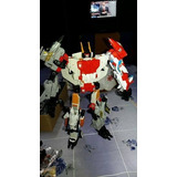 Transformers Conbiners Wars Transformers Superion