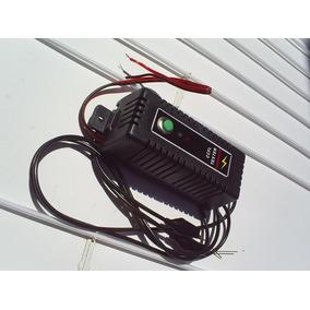 Teste De Lâmpada Ccfl Tv Lcd Monitor Notebook Trafo Inversor