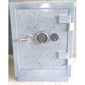 Caja Fuerte Digital