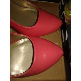 Zapatos De Vestir Kenneth Cole Reaction Talla 8