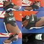 Zapatos Nike Air Diamond Turf Originales 100% Nuevos