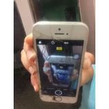 Iphone 5s Estrellado