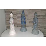 Figuras De Porcelana Lladro