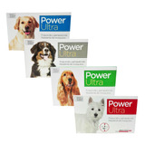 Pipeta Power Ultra Para Perros De Brouwer Oferta 10 Unidades