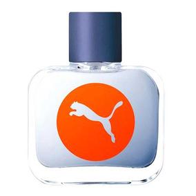 Perfume Sync Man Eau De Toilette Masculino 90ml