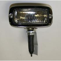 Lanterna Luz De Ré Fusca Nac Alemao Esquerda - Vintagewagen