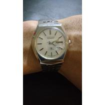 Reloj Citizen Automatico Con Garantia ¡¡¡¡¡¡¡¡¡¡¡¡¡¡¡¡¡¡¡¡¡¡