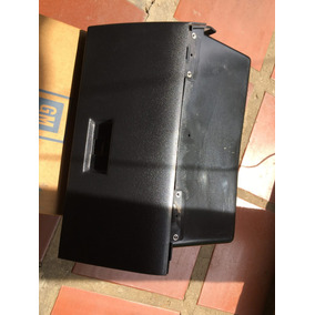 Porta Luvas Chevette Chevy Marajo 83 84 85 86 87 88 89 90