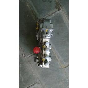 Bomba Injetora Remanufaturado F4000 E Trator 6600 Motor Ford