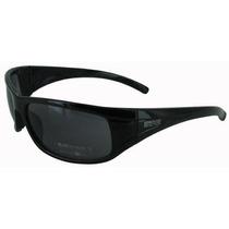 Gafas Kenneth Cole Reaction Estilo Wrap 1079 Sunglasses Bri