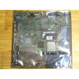 Hp Laptop Motherboard 449903-001