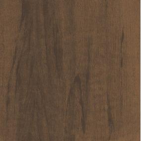 Papel De Parede Bobinex Natural Ref 1416 Madeira Texura