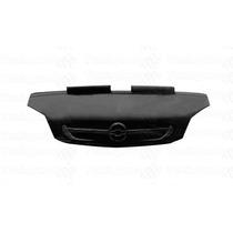 Antifaz Chevrolet Astra Sencillo Cofre 04 - 07 Tuning