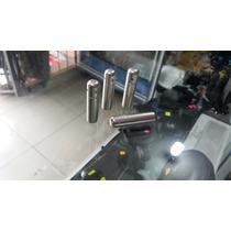 Seguros De Aluminio Para Puertas De Jetta A4 Gli Vw