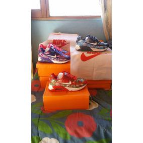 Zapatillas Airmax 90 Importadas