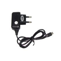 Carregador Fonte V8 Bivolt P/celular Tablet Cce 5v 1,5a