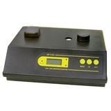 Espectrofotometro Visible Spectrum 1102 * Instrumental Group
