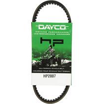 Banda Dayco Hp2025 1998 Kawasaki Mule 2510 4x4 620