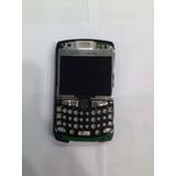 Blackberry 8310 Para Repuesto