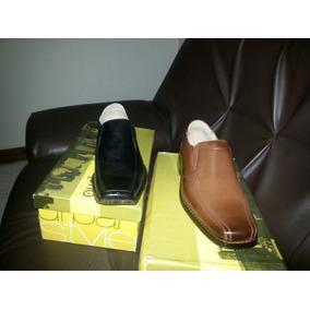 Zapatos De Caballero Marca Dicaprio
