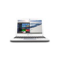 Laptop Connect Silmbook Ii Intel Atom Ram De 2 Gb Dd 32 Gb