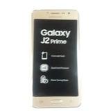 Telefono Celular Samsung Galaxy J2 Prime 2016 Lte Cat4