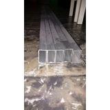 Reglas De Aluminio Para Albañilería 50x25mm