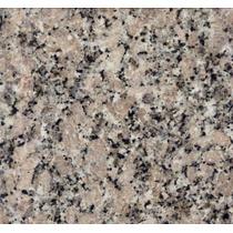 Mesadas Granito Marmol Y Silestone