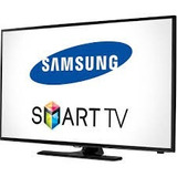 Televisor Samsung 40 Clase H5203 Completa Led Smart Tv